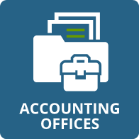 Accounting Offices