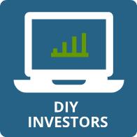 DIY Investors